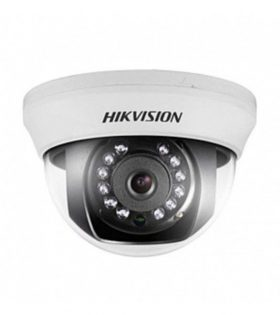 camara-hikvision-ds-2ce56d0t-irmmf-tvi-2mp-36mm-600x600