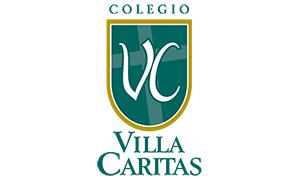 Coelgio Villa Caritas