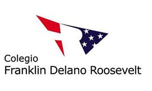 Colegio Delano Roosevelt